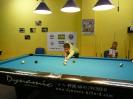 01.06.2013 - MS Kadeti 8 ball - Prešov
