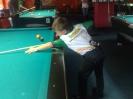 18.05.2013 - MS juniori 9 ball