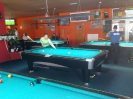 18.05.2013 - MS juniori 9 ball